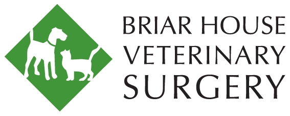 Briar House Veterinary Surgery