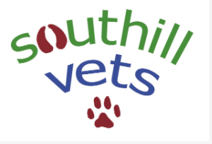 Southill Veterinary Group - Wincanton