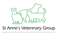 St-Annes Veterinary Group - Eastbourne