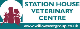 Willows Vet Group - Station House Veterinary Centre