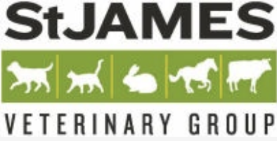 St. James Veterinary Group - Whitegates