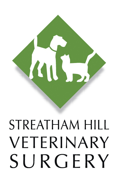 Streatham Hill Veterinary Surgery