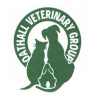 Oathall Veterinary Group