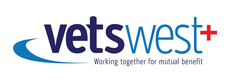 Swayne & Partners - Vet in Newmarket, Suffolk