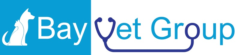 Bay Vet Group - Teignmouth