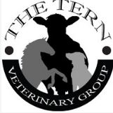 The Tern Veterinary Group