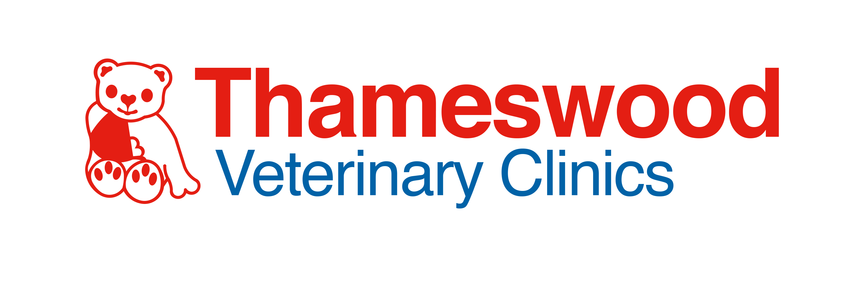 Thameswood Veterinary Clinic - Greenbridge Road