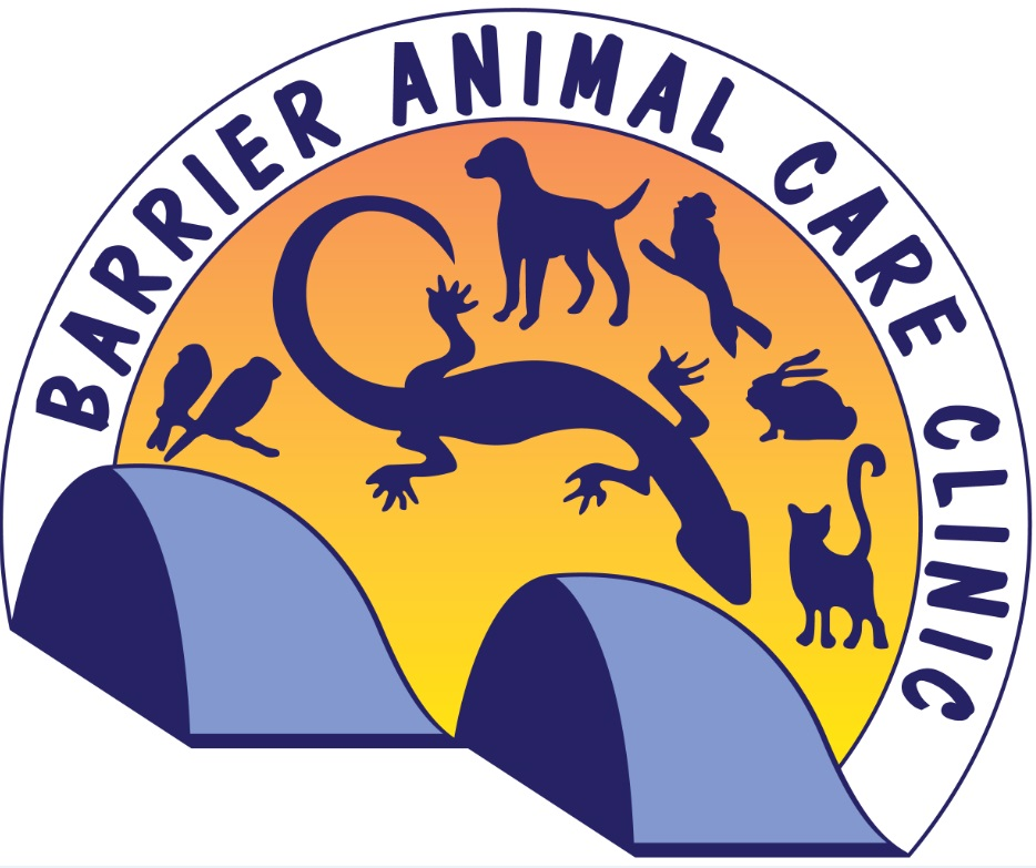 Barrier Animal Care Clinic