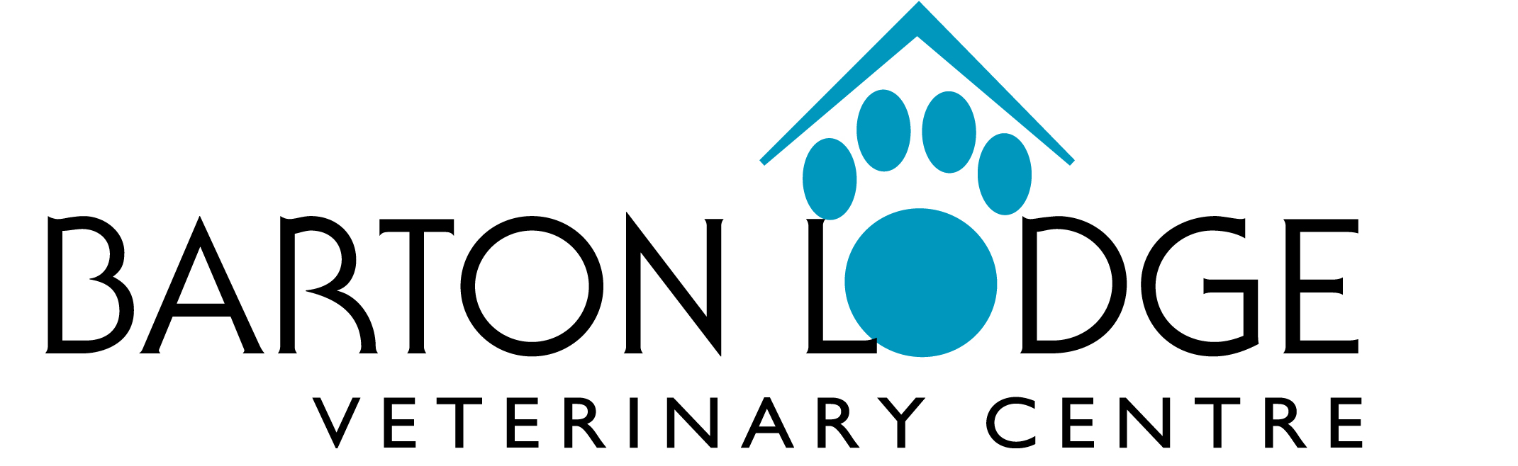 Barton Lodge Veterinary Centre