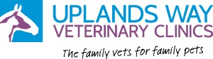 Uplands Way Vets Ltd - Diss