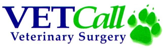 VETCall Veterinary Surgery