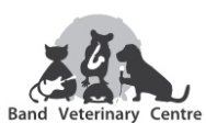 Band Veterinary Centre