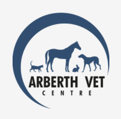 Arberth Veterinary Centre