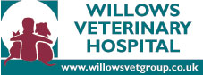 Willows Veterinary Hospital