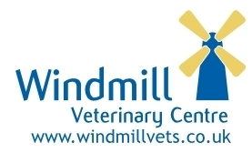 Windmill Veterinary Centre - Winslow