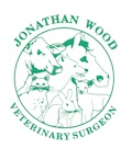 Jonathan Wood Veterinary Surgeons - Bernaville Nurseries Surgery