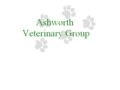 Ashworth Veterinary Group - Cove