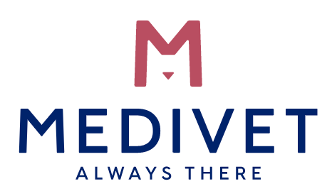 Medivet North Finchley