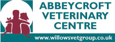 Willows Vet Group - Abbeycroft Veterinary Centre