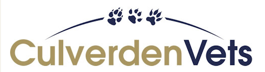 Culverden Vets - Crowborough