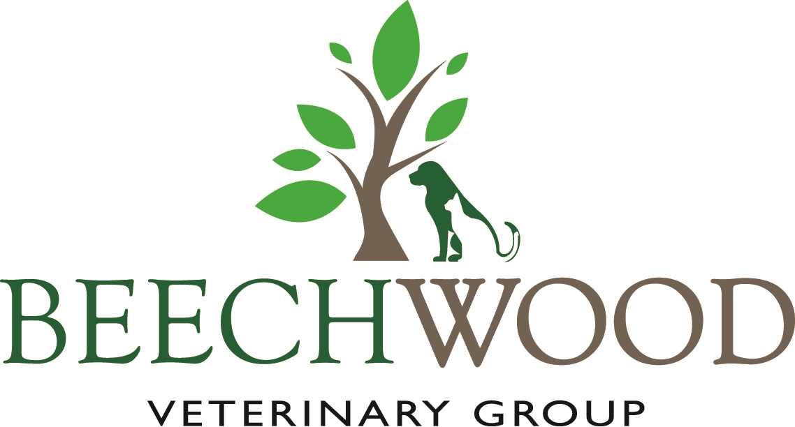 Beechwood Veterinary Group - Crossgates Surgery