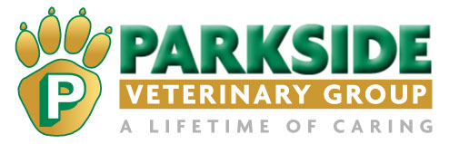 Parkside Veterinary Group - Barnhill Surgery