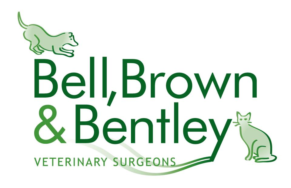 Bell Brown & Bentley Veterinary Surgeons - Leicester Forest East