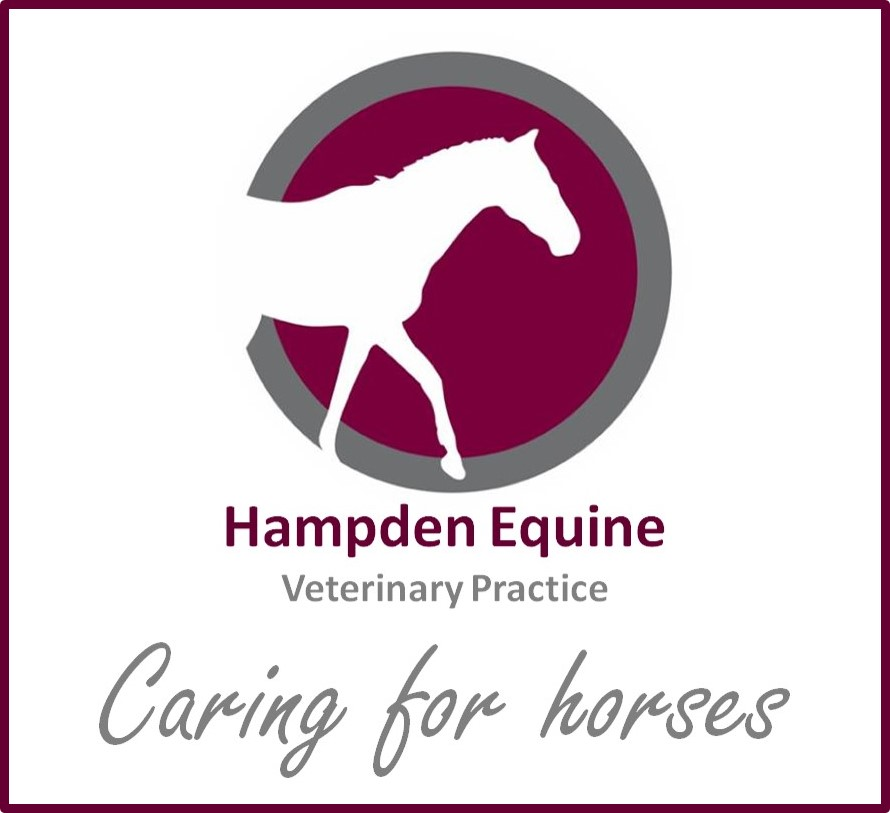 Hampden Equine Veterinary Practice