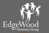 EdgeWood Veterinary Group - Burnham Surgery