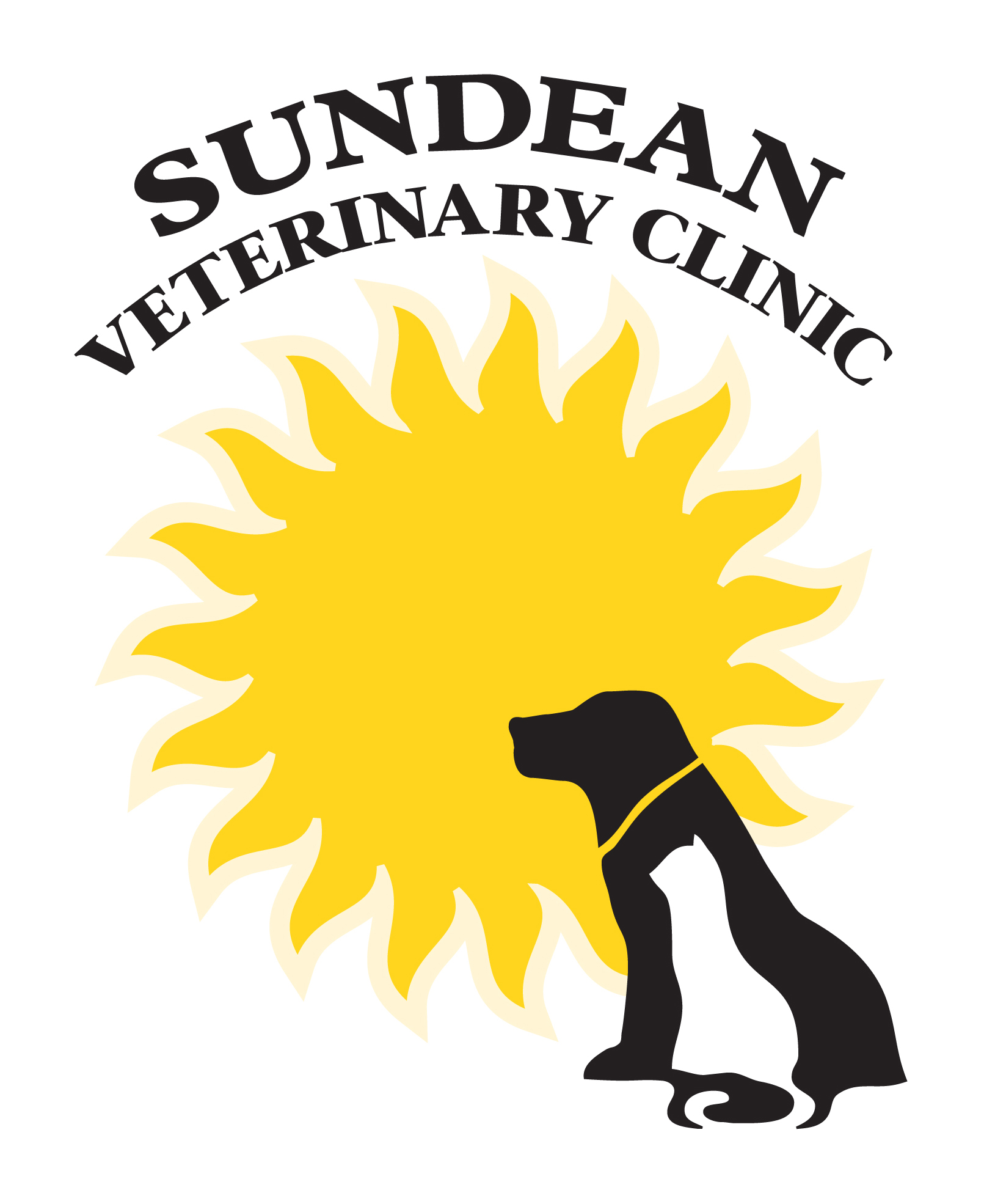 Sundean Veterinary Clinic