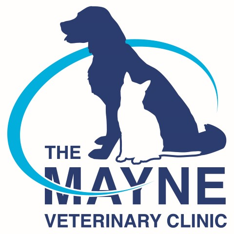 Mayne Veterinary Clinic