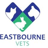 Eastbourne Vets - Green Street Surgery