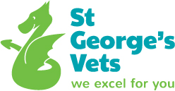 St George's Veterinary Group - Perton