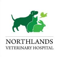 Rushden Veterinary Practice