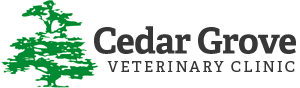 Cedar Grove Veterinary Clinic