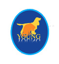 Young Veterinary Partnership - Chiswick