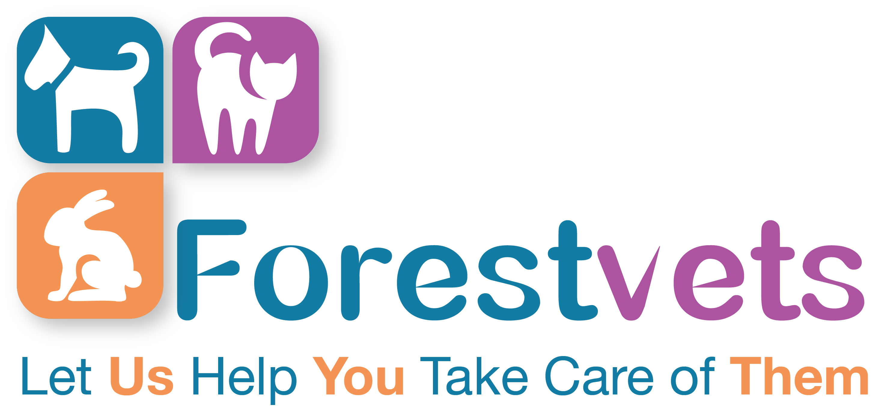 Forest Veterinary Surgery