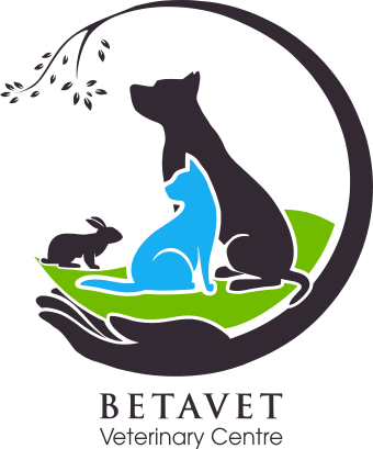 Betavet Veterinary Centre