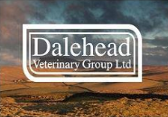 Dalehead Veterinary group - Gisburn