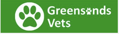 Greensands Veterinary Clinic