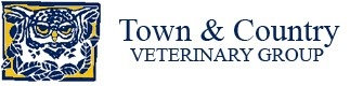 Town & Country Veterinary Group - Millburn