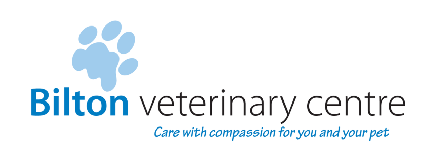Bilton Veterinary Centre