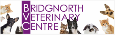 Bridgnorth Veterinary Centre