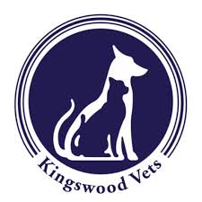 Kingswood Vets - Woking