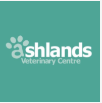 Ashlands Veterinary Centre - Glusburn