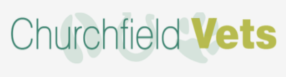 Churchfield Veterinary Centre - Skelmanthorpe