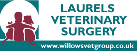 Willows Vet Group - Laurels Veterinary Surgery