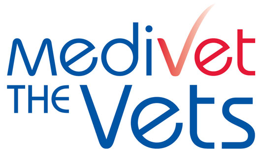 Medivet The Vets Balderton