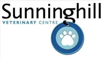 Sunninghill Veterinary Centre Vet In Ascot Berkshire