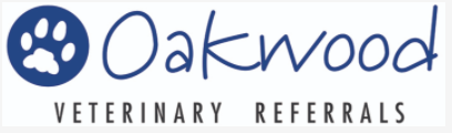 Oakwood Referrals
